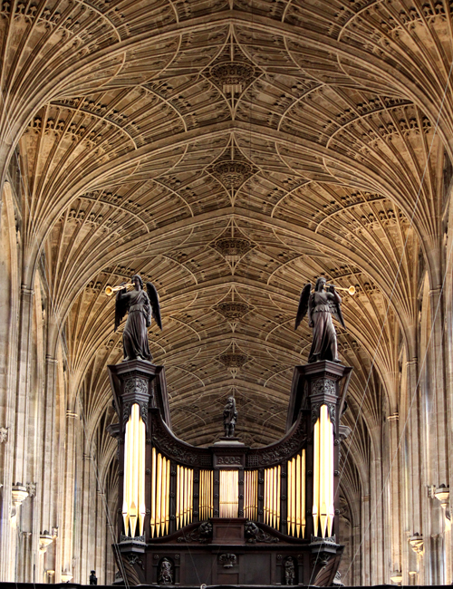 kings college cathedral 2