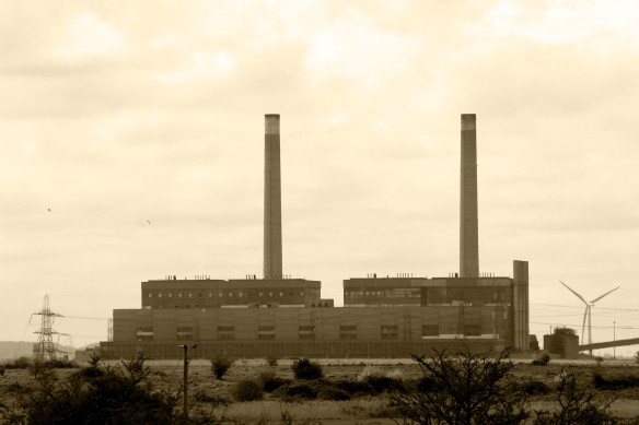 Powerstation2